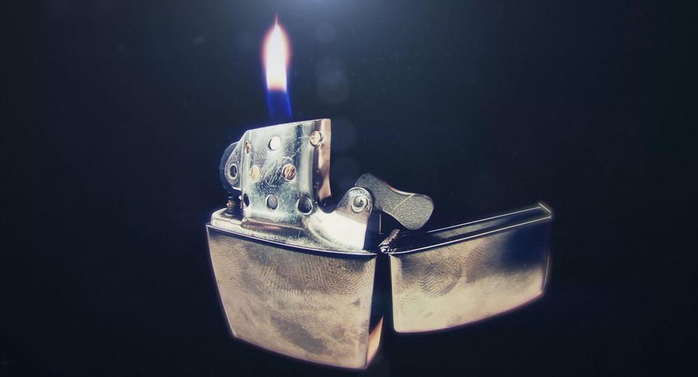 В Башкирии хотят запретить продажу зажигалок детям