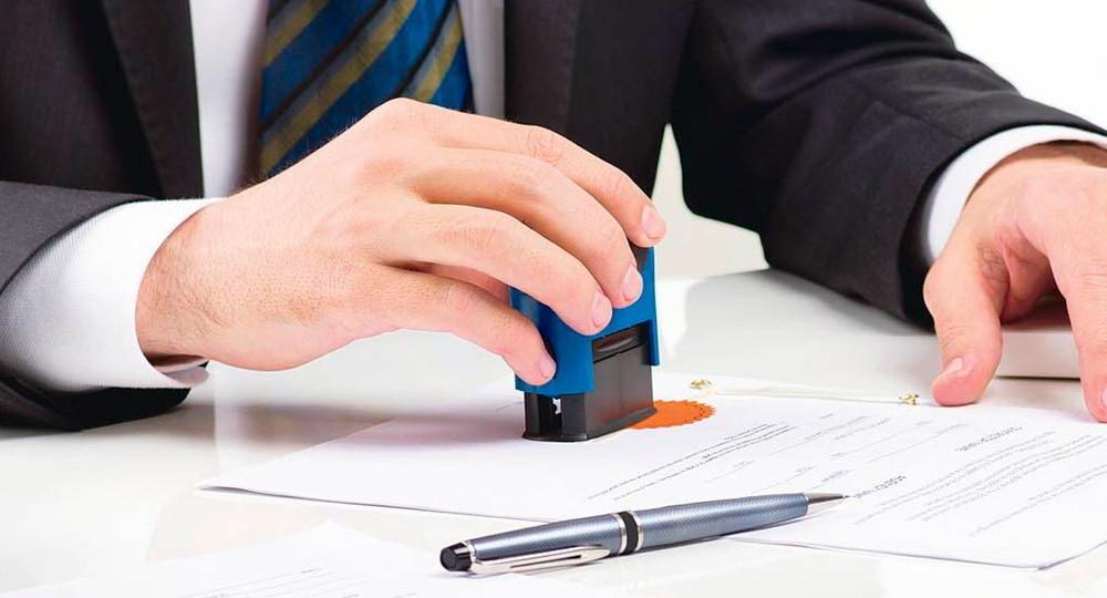 Рособрнадзор намерен сделать бессрочным лицензирование вузов