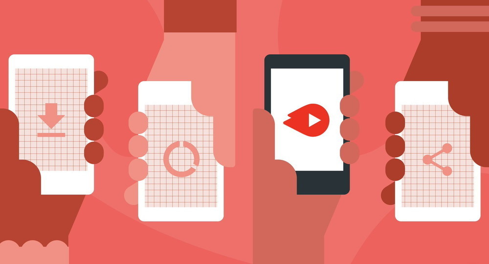 YouTube начал скрывать дизлайки, чтобы защитить создателей видео от негатива