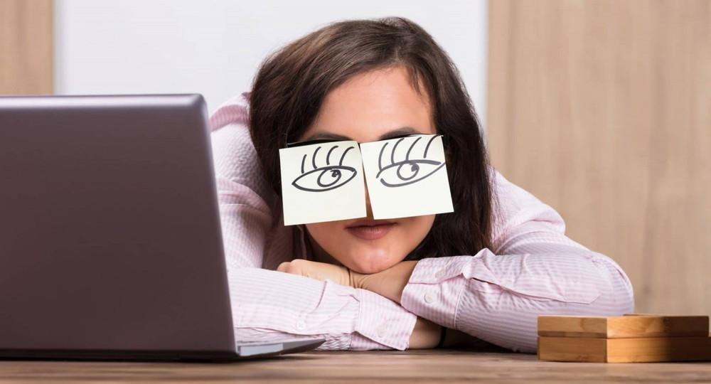 Исследование: люди, которые получили формальное образование, не получают больше удовлетворения от работы