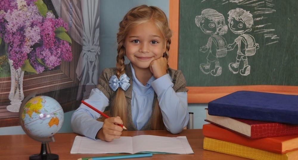 Школы призвали не требовать лишних справок при приеме в первый класс