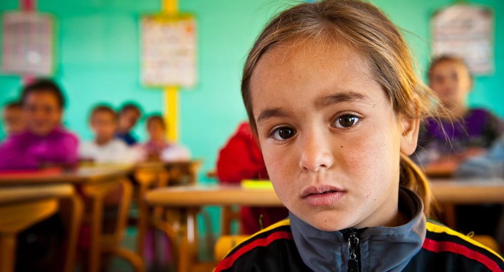 Сколько детей мигрантов учатся в российских школах