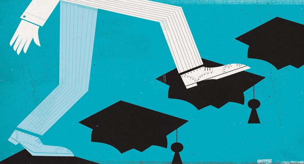 Кабмин поддержал законопроект о бесплатном втором высшем творческом образовании