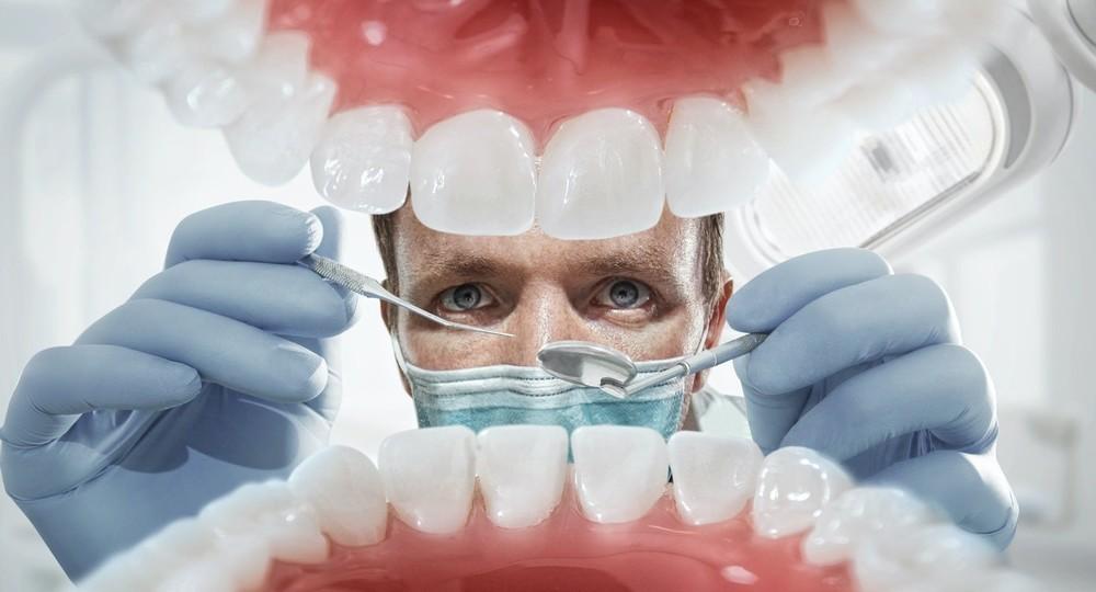 В Башкирии школьные стоматологии смогут принимать учителей