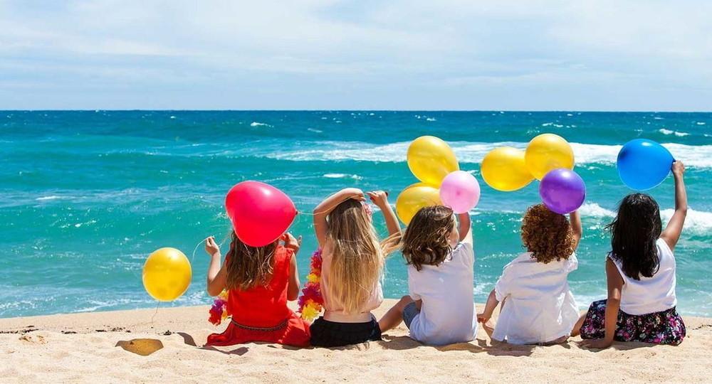 Какие правила должны соблюдаться в детских летних лагерях