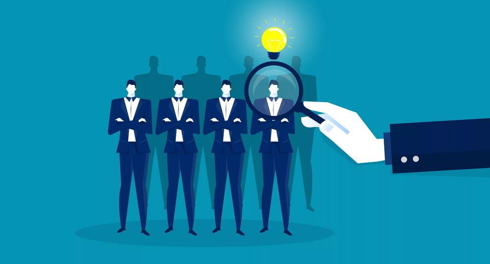 Рособрнадзор разработает методику анализа проведения ЕГЭ с учетом оценки работы директоров