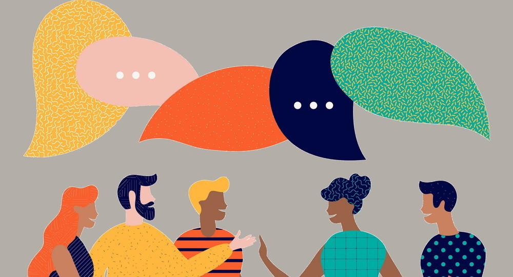 Русский язык: развитие, обогащение, распространение
