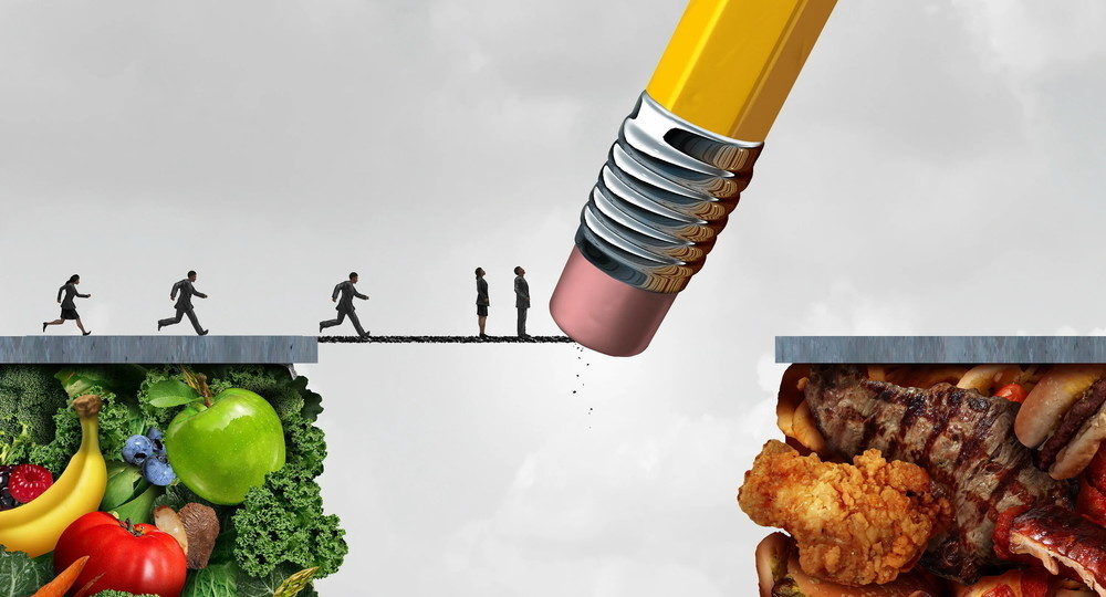 Владимир Путин: Родительские комитеты могут взять под контроль качество школьного питания
