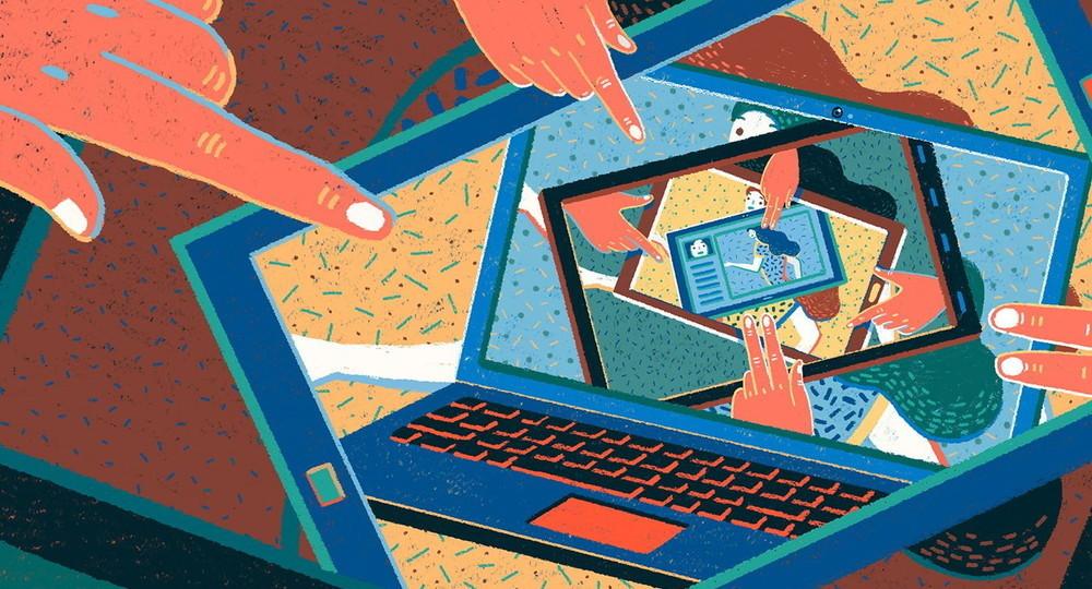 Москва вошла в число мировых лидеров по уровню развития цифровой культуры в школе