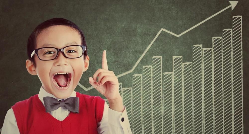 Евгений Семченко: Успешным школьникам стоит иначе засчитывать результаты обучения