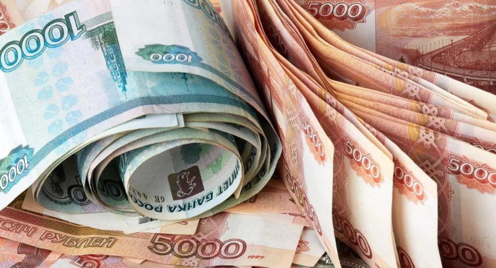 Сергей Кравцов: На выплату кураторам учебных групп техникумов потребуется 9,5 млрд рублей в год