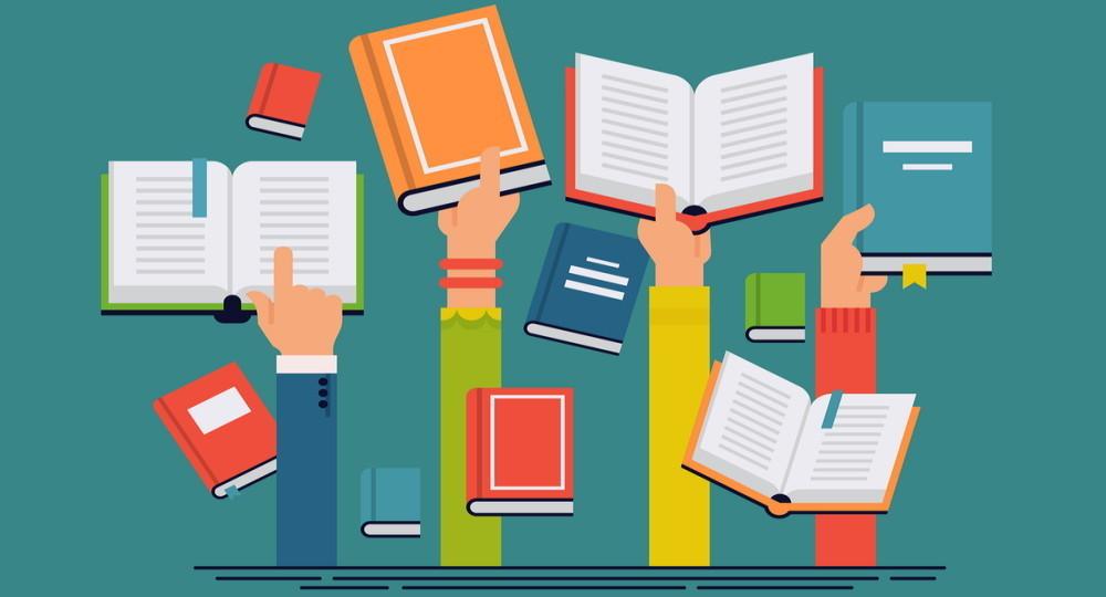 «Не нужно писать учебники для школьников, как для специалистов»