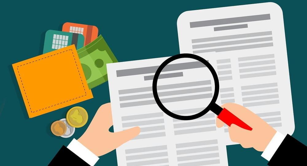 В Госдуму внесен законопроект о ежегодных выплатах родителям в 10 тысяч рублей к началу учебного года