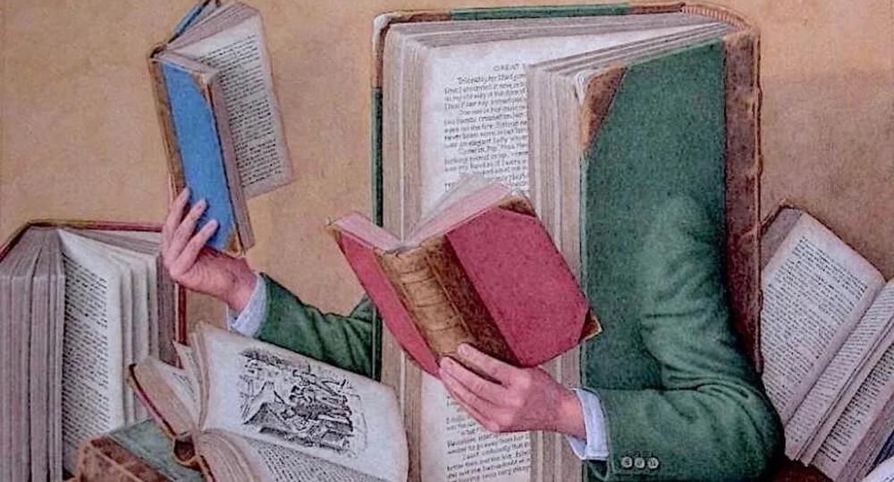 Глава Минпросвещения проверит учебники истории после послания Путина