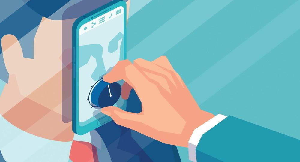 Алексей Семенов: Разрешите «отстающим» ученикам пользоваться смартфоном, и это даст им шанс стать успешными