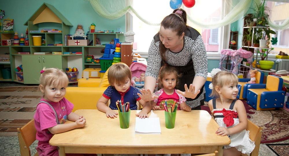 Российским школам рекомендовано не работать 4–7 мая
