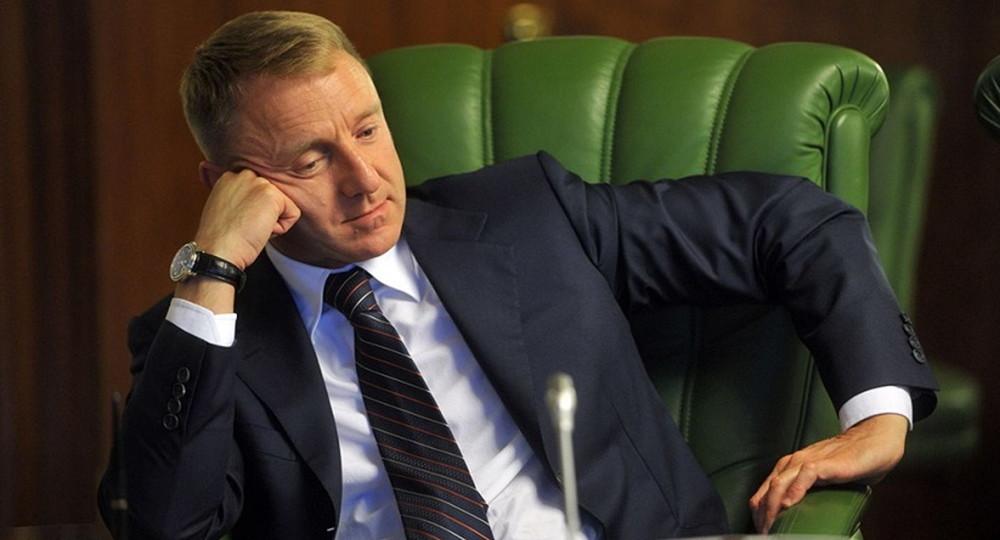 Дмитрий Ливанов назвал бенефициара реформы РАН