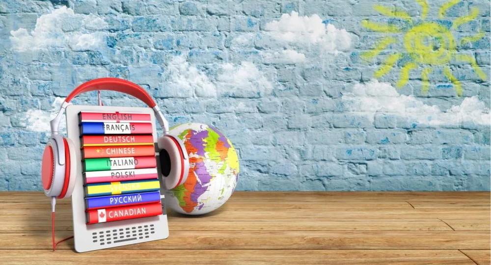 Сергей Миронов предложил отказаться от второго иностранного языка в школах
