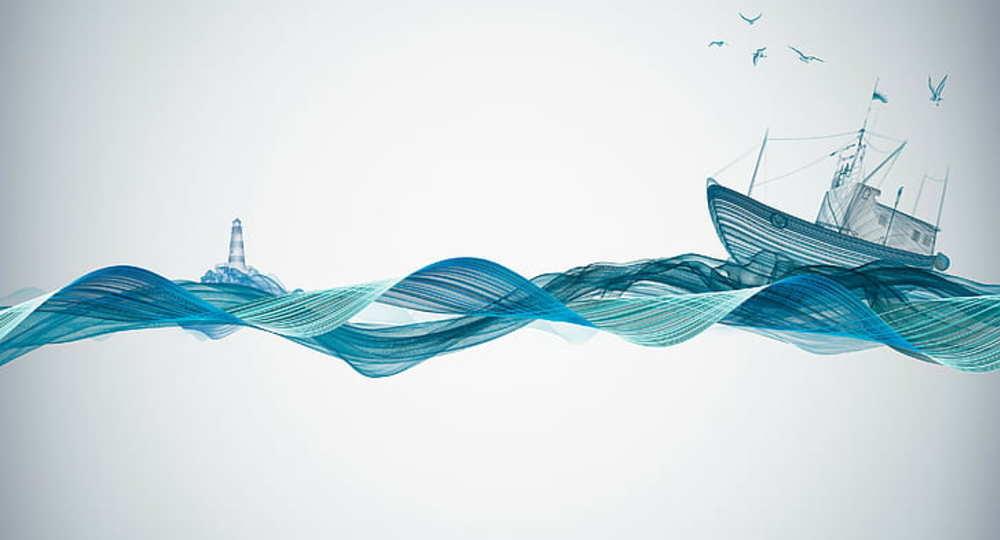 Волны реформ