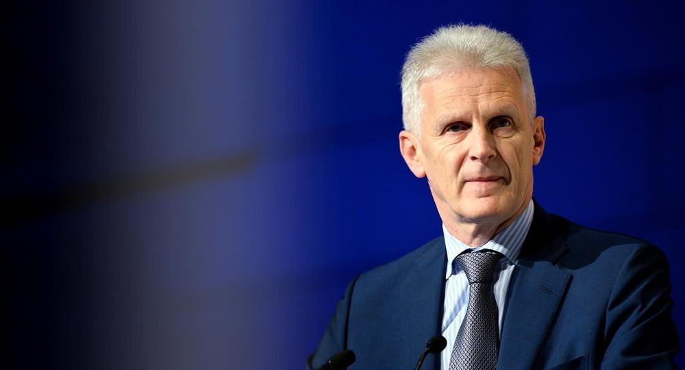 Академики образования пожаловались Андрею Фурсенко на ограничение свободы РАО