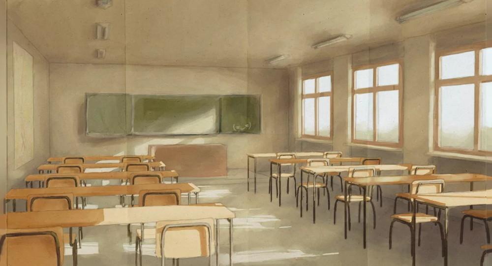 Во всех школах Казани отменили занятия 12 мая