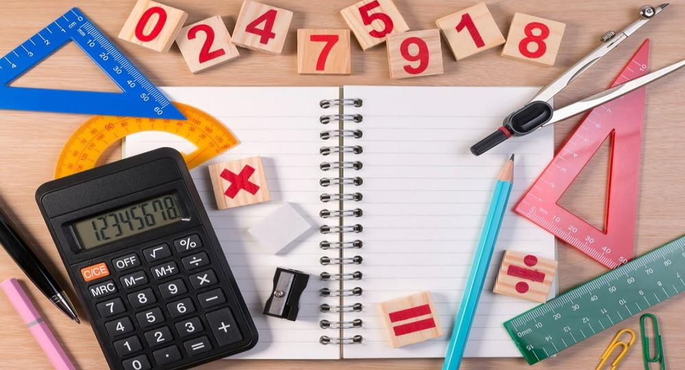 ЕГЭ по математике базового уровня в 2021 году проводиться не будет