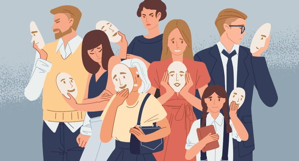 Общественная палата предложила включить школы ответственного родительства в нацпроект