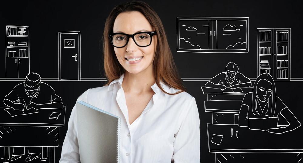 Что должен уметь учитель будущего