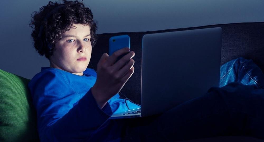 В Совете Федерации разработают дорожную карту по защите детей от негативного влияния зарубежных соцсетей