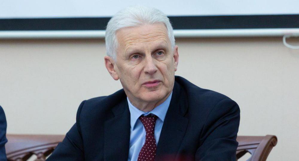 Фурсенко объяснил свои слова о «главной ошибке советской школы»