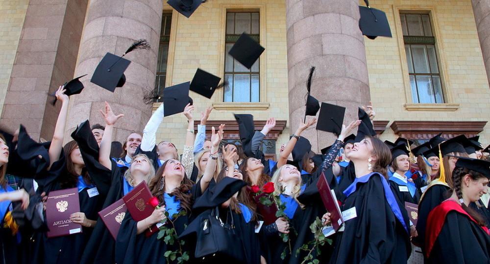 МГУ, Сеченовка и ВШЭ вошли в Шанхайский глобальный рейтинг по предметным областям на 2021 год