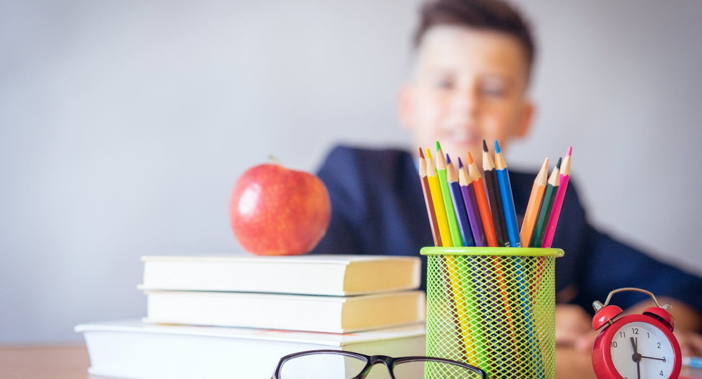 Новый учебный год в России планируется в очном формате