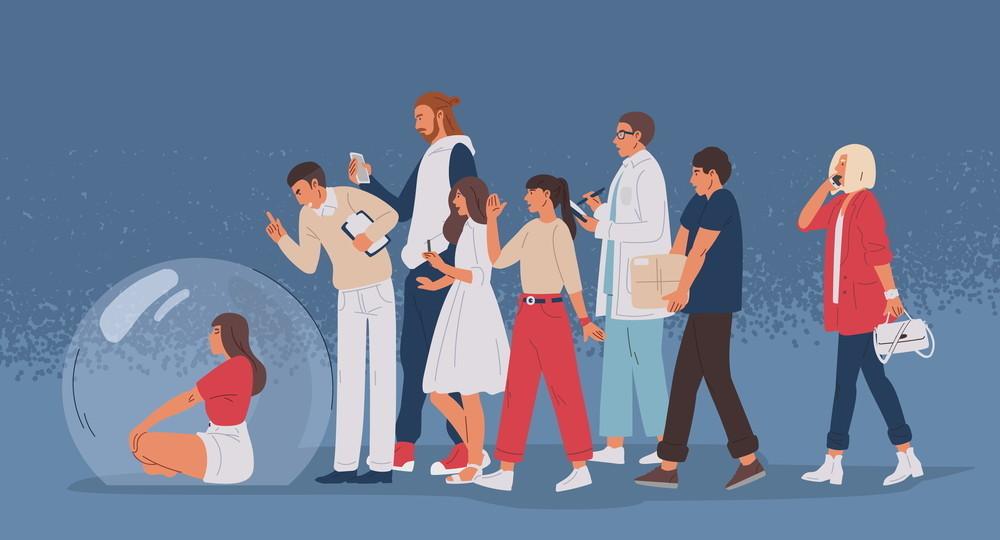 Почему родителям не надо отказываться от своих интересов, воспитывая подростков
