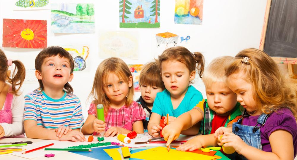 Сергей Кравцов пообещал Владимиру Путину быстро ликвидировать очередь в детские сады