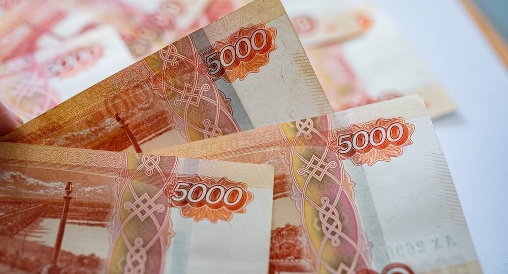 Школьникам-инвалидам старше 18 лет выплатят по 10 тысяч рублей