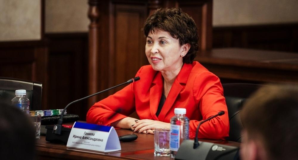 В Кемеровской области появился министр науки и высшего образования