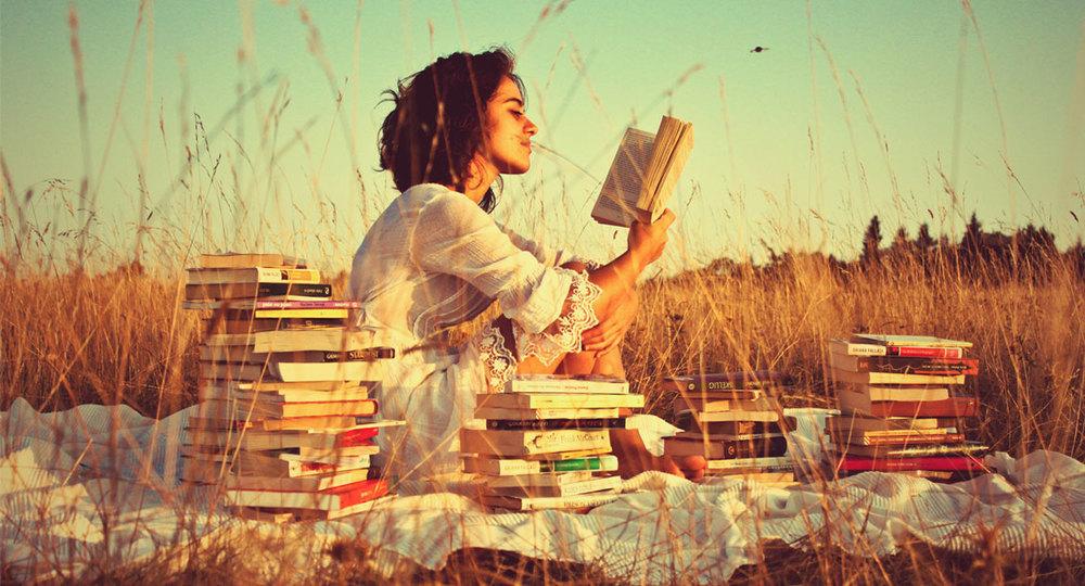 Библиотека Маяковского в Санкт-Петербурге разрешит взять домой 50 книг
