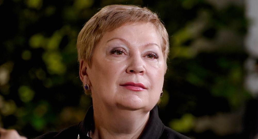 Российскую академию образования возглавила экс-министр просвещения Васильева