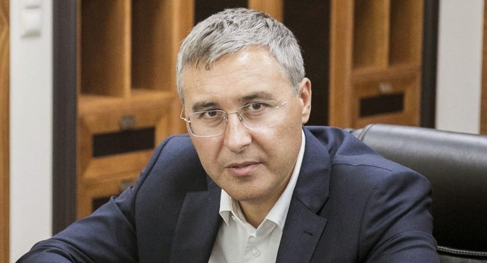 Фальков оценил назначение экс-ректора ВШЭ Кузьминова на новую должность