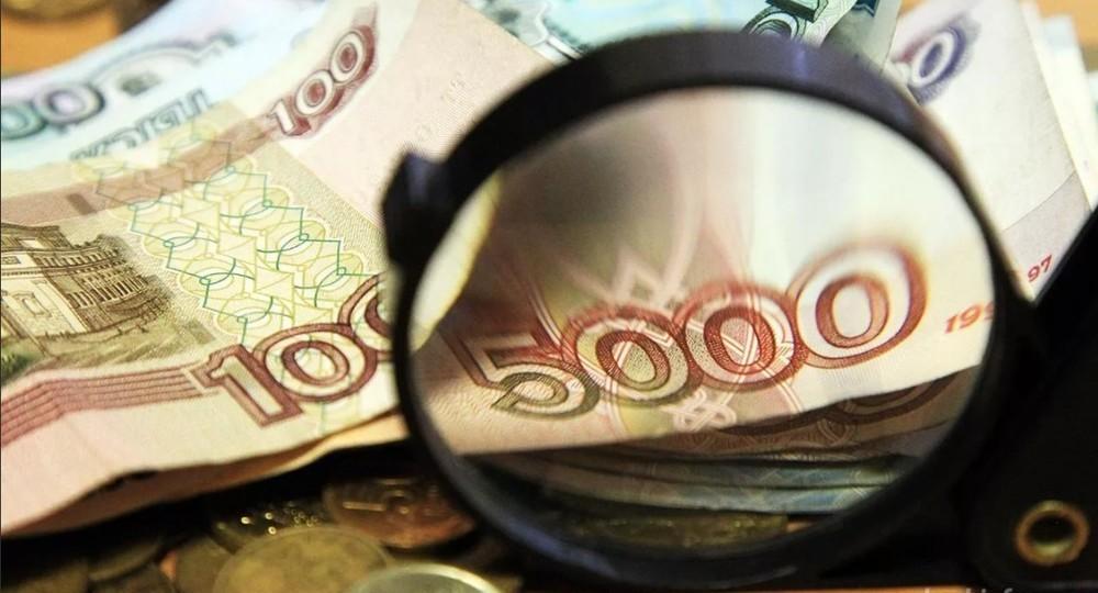Владимир Путин подписал указ о единовременной выплате семьям с детьми по 10 тысяч рублей