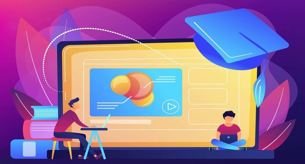 Депутат Госдумы: Школы будут опираться на онлайн-обучение