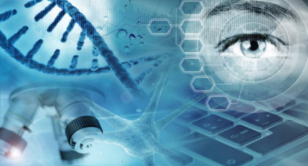 Минздрав запустит цифровой генетический паспорт пациента