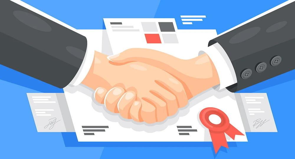 ФГОС, разработанные Минпросвещения России, прошли официальную регистрацию