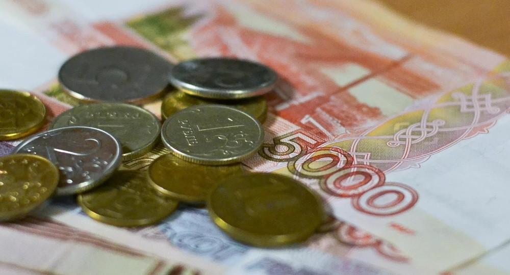Когда начнутся выплаты в 10 тысяч рублей на детей школьного возраста