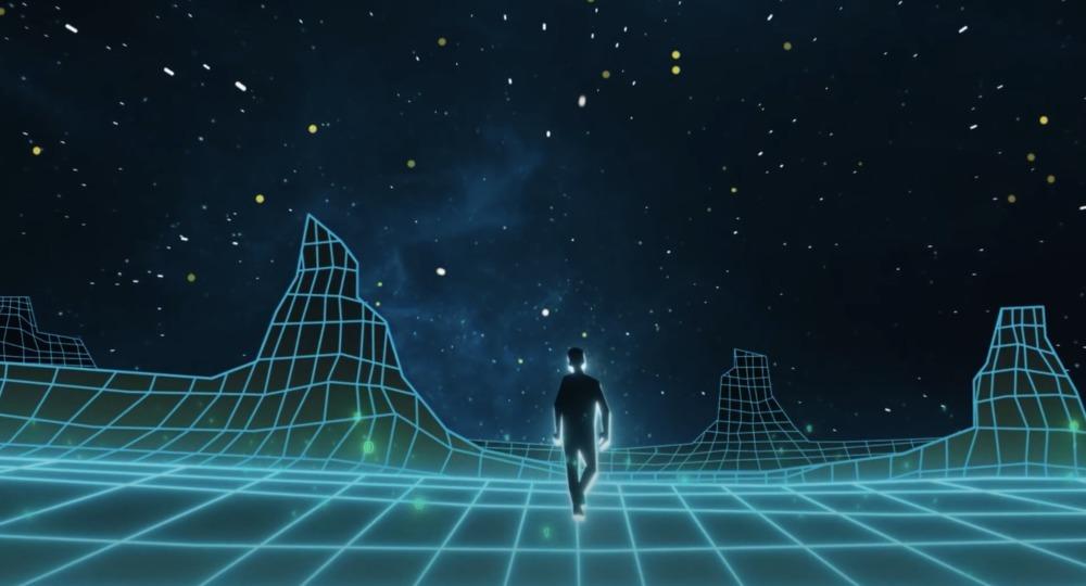 Как будет выглядеть мир к 2090 году