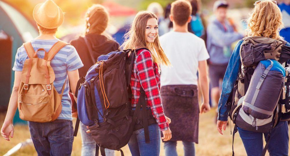 Более 70% российских студентов уехали бы работать за рубеж