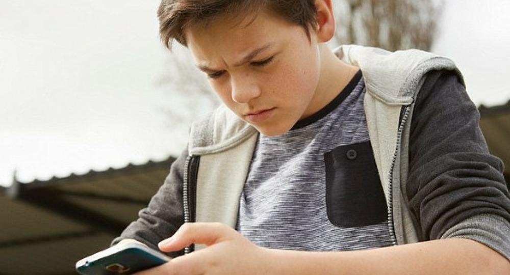 Почему детей так увлекают соцсети и зачем их учить цифровой гигиене