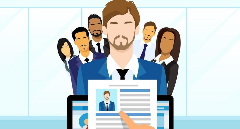Минпросвещения хочет дать работодателям возможность заказывать конкретных специалистов