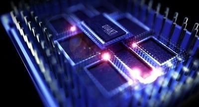 Все материалы по рубрике Наука Вести образования Российские физики рассказали о создании оптического компьютера
